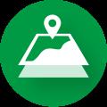 水土里情報システム(GIS)